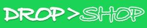 Drop-Shop-logo-web