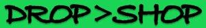 Drop)Shop-logo