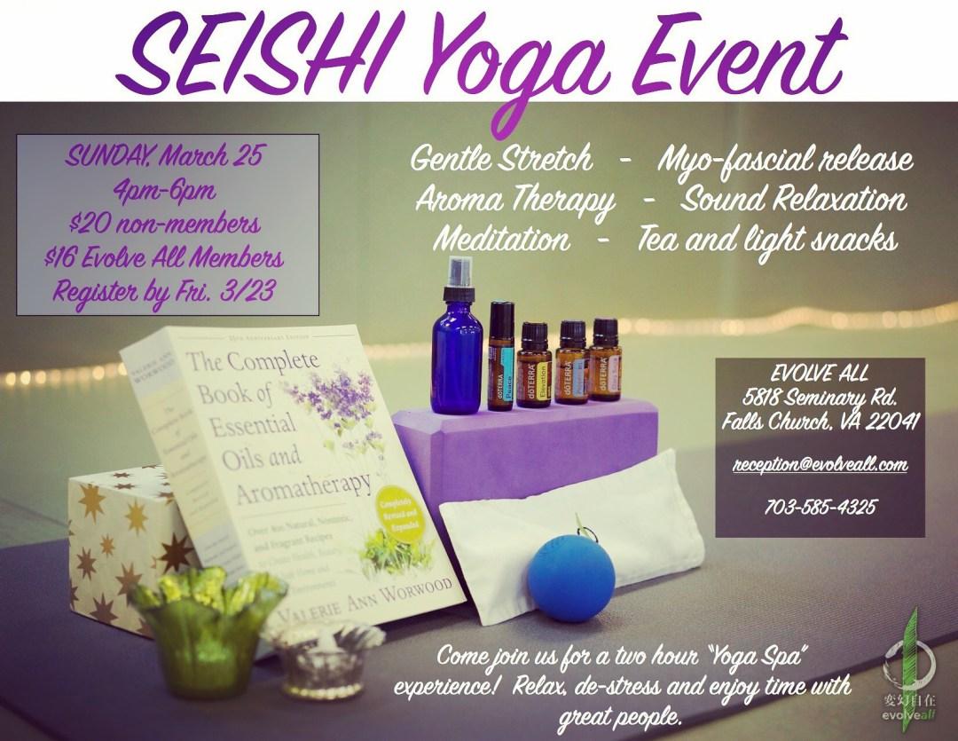 IMG 0211 - Seishi Yoga Event - RELAAAAX!