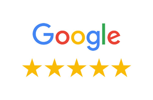 google icon review web - Emerson Doyle - Owner of EvolveAll