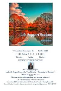 Life Support Sessions-new flyer