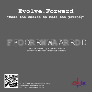 Forward-Logo-Sq