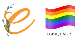 Evolve Healing and LGBTQ+ Ally
