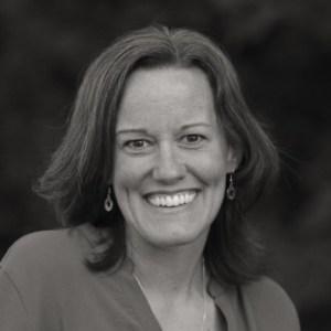 Becky Schmechel
