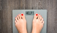 Why warnings about gaining weight during the coronavirus pandemic can be harmful for people with eating disorders