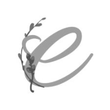 Evolve Healing Image Placeholder