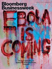 23,000 Dead in US from Virus: Evolve Urgent Care Health Alert