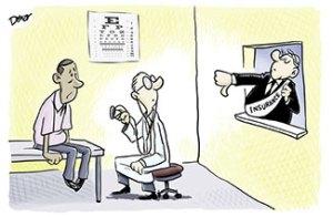 cartoon2 - cartoon2