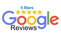 google reviews button 3 250x150 - How It Works