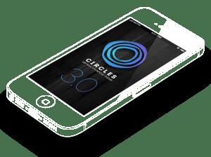 iphone transp1 - iphone_transp