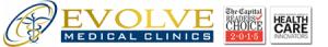 new evolve logo - new-evolve-logo