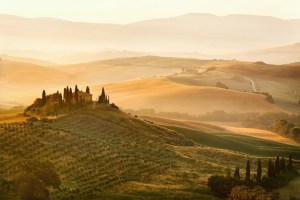 photodune 1849649 belvedere of tuscany m SMALLER - Belvedere of Tuscany