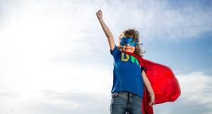 photodune 4789539 superhero kid small 1 - photodune-4789539-superhero-kid-small