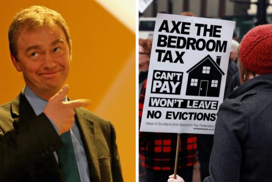 tim-farron-bedroom-tax