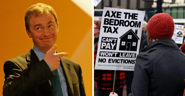 tim-farron-bedroom-tax