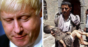 boris-johnson-british-bombs-saudi-yemen