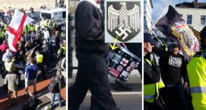 white-lives-matter-Nazi-march-margate