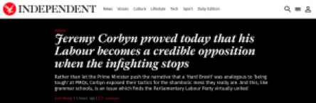 independant-headline-corbyn