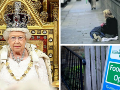 buckingham-palace-renovations-homelessness-foodbanks