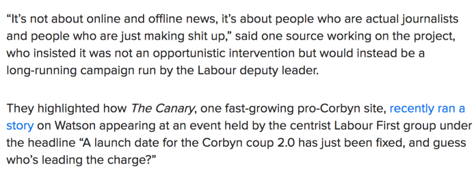 https://evolvepolitics.com/with-no-serious-repercussions-the-right-wing-press-will-continue-publishing-lies-about-corbyn/