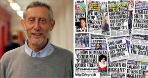 michael-rosen-immigration