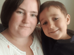 Teachers send home sick asthmatic 5y/o, then ban him from Xmas party for 'poor attendance'