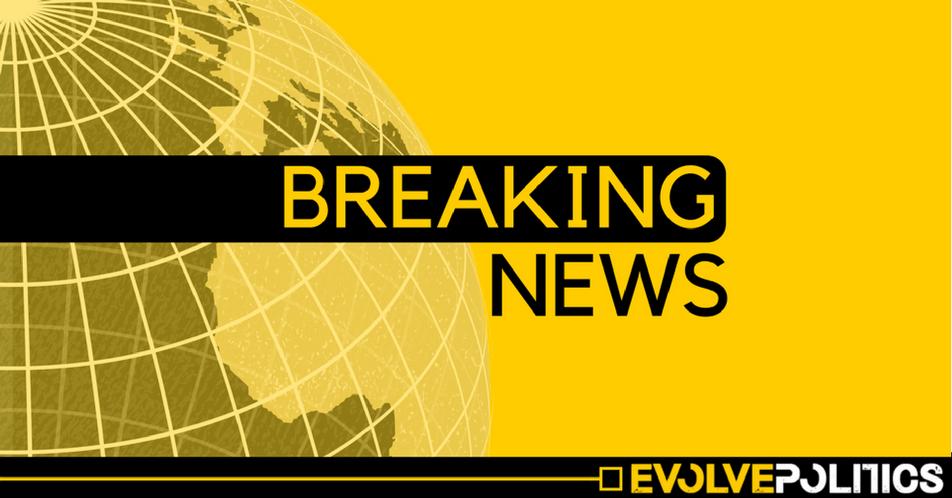Evolve Politics | Breaking News