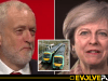 The Tories need to admit that rail privatisation has failed, or they'll see a PM Corbyn do it for them