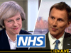 Theresa May's vow to 'defeat socialism' was not a promise, it was a threat - to our NHS