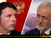 'Blairite' Italian leader who said Corbyn would be 'electoral suicide' for Labour QUITS after suffering electoral meltdown