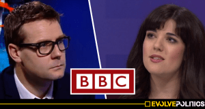 BBC under pressure to disclose funding of Thinktank panel guests on political programmes