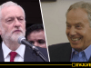 Disloyal Blairite Labour Campaign Chiefs may have sabotaged Jeremy Corbyn's 2017 General Election Campaign