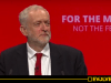 Labour record highest income from party membership EVER in British political history