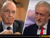 Murdoch's latest ridiculous Corbyn KKK smear conveniently left out some absolutely crucial facts