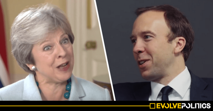 Tories 'broke UN law' over decision to ban UK mental health groups from World Mental Health Summit in London