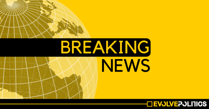 BREAKING: Clive Lewis drops out of Labour leadership race
