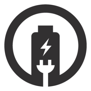 icons_fast-charging