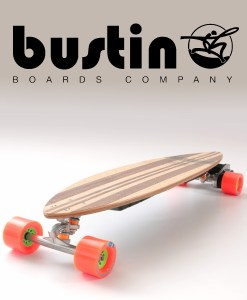 bustin-pintail-street-product-image