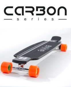 carbon-st-product-image