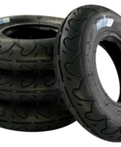 roadie_tires_1