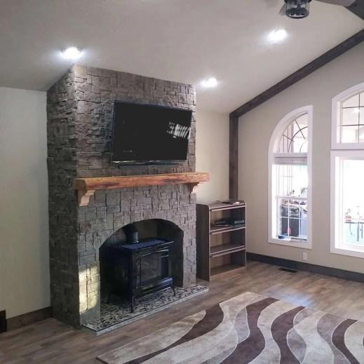 ES_Blog_Fireplaces1
