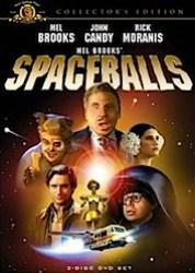 spaceballs_poster.jpg