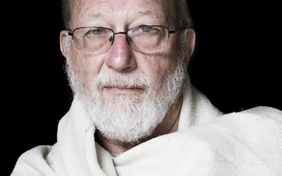 #13 – Dennis McKenna on the Coronavirus (COVID19) Pandemic, Spiritual Science, Natural Philosophy, and Psychedelic Plant Teachers (Ayahuasca, Psilocybin & DMT)
