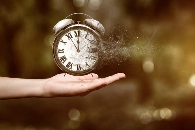 Pic by: evolvingwisdom.com