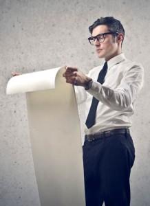 webmarketing email liste