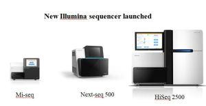 nextseq500