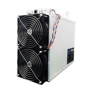 Innosilicon A10 Pro 500Mh/s Ethereum miner