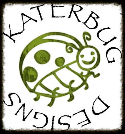 katerbug designs, EVOO MARKETPLACE