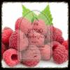 RASPBERRY BALSAMIC, Cascadian Raspberry Balsamic