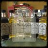 Oil and Vinegar Sampler